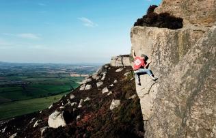 bouldering-nrthumberland-ravensheugh
