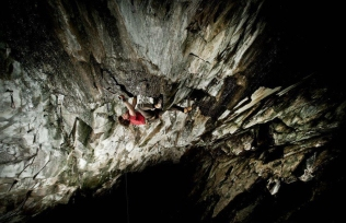 dry-tooling-scotland-greg-boswell