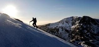 mountaineering-scotland-ben-vorlich