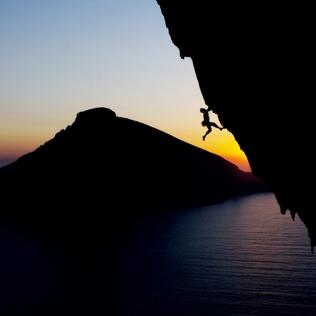 rock-climbing-kalymnos