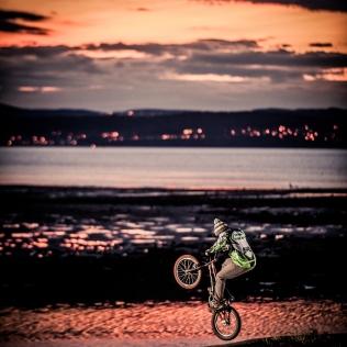 trials-biking-edinburgh