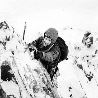 winter-climbing-scotland-glencoe